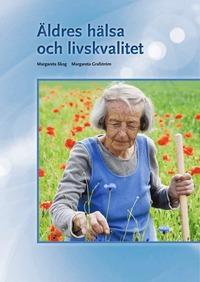 Rsfoodservice.se Äldres hälsa och livskvalitet Image