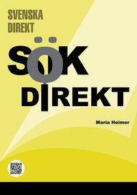 Skopia.it Sök Direkt Image