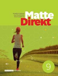 Skopia.it Matte Direkt 9 Image