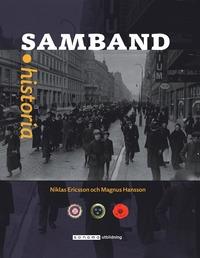 Samband Historia 1b Grundbok