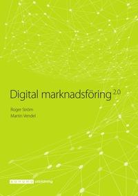 utbildning digital marknadsföring
