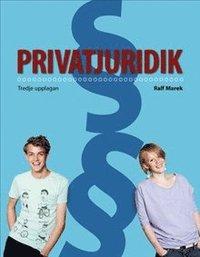 Skopia.it Privatjuridik Fakta och övningar Image