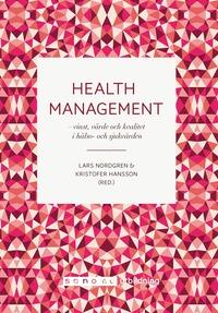 Radiodeltauno.it Health Management : vinst, värde, kvalitet i hälso- och sjukvården Image