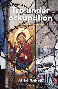 Radiodeltauno.it Tro under ockupation : palestinsk bibeltolkning Image
