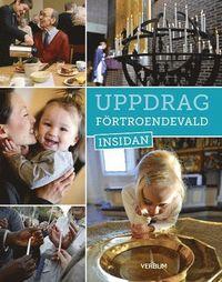 Rsfoodservice.se Uppdrag förtroendevald Insidan Image