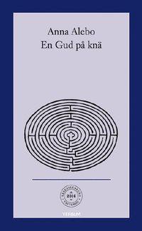 Karlebo Handbok Ebook Download