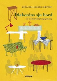 Rsfoodservice.se Diakonins sju bord Image