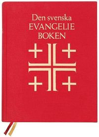 Rsfoodservice.se Den svenska evangelieboken Image
