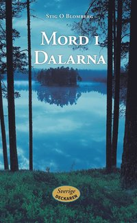 Mord i Dalarna
