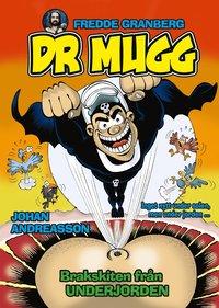 Dr mugg