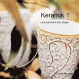 Skopia.it Keramik 1 : Lera som form och uttryck Image
