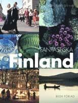 Fantastiska Finland
