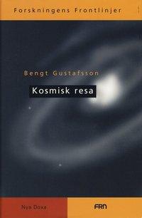 Skopia.it Kosmisk resa Image