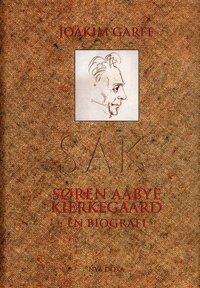 Radiodeltauno.it Søren Aabye Kierkegaard : En biografi Image