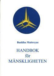Radiodeltauno.it Buddha Maitreyas Handbok för Mänskligheten Image