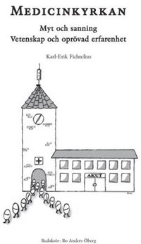 Skopia.it Medicinkyrkan: myt och sanning Image