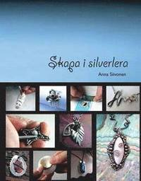 Skapa i Silverlera