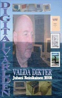 Skopia.it Digitalvärlden : valda dikter Image