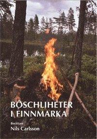 Rsfoodservice.se Böschliheter i Finnmarka Image