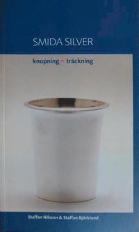 Radiodeltauno.it Smida Silver : knopning, träckning Image