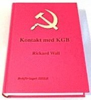 Kontakt med KGB