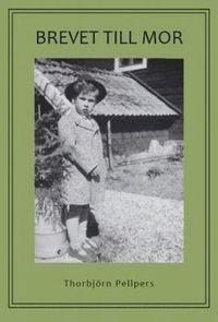Skopia.it Brevet till mor : resan till barndomen Image