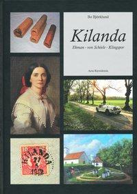 Skopia.it Kilanda : Ekman, von Schéele, Klingspor Image