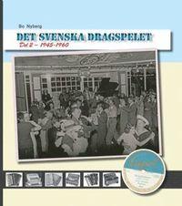 Det svenska dragspelet del 2