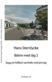 Radiodeltauno.it Bättre med tåg 2. Bygg ett hållbart samhälle med järnväg Image