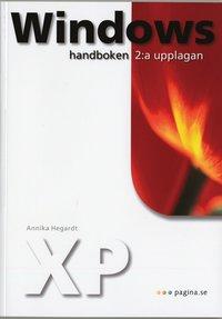 Windows XP handboken