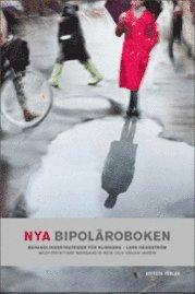 Radiodeltauno.it Nya bipoläroboken : behandlingsstrategier för klinikerna Image