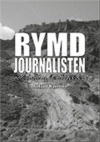 Rsfoodservice.se Rymdjournalisten och andra berättelser Image