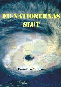 Skopia.it EU-nationernas slut Image