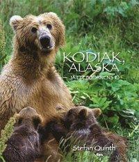 Radiodeltauno.it Kodiak, Alaska : jättebjörnens ö Image