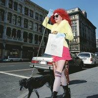Radiodeltauno.it Stolen moments New York City Image