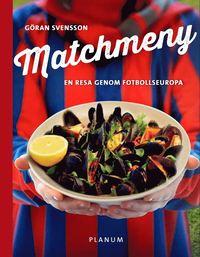 Skopia.it Matchmeny : en resa genom fotbollseuropa Image