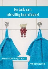 En bok om ofrivillig barnlöshet