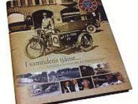 Skopia.it I samtidens tjänst : Kungliga automobil klubben 1903-2013 Image