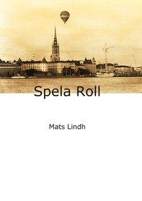 Radiodeltauno.it Spela Roll Image