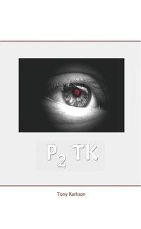 Skopia.it P2TK Image