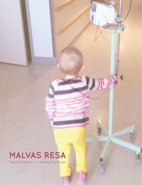 Radiodeltauno.it Malvas resa Image