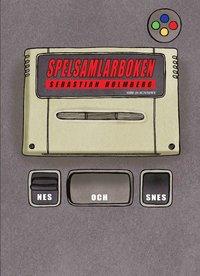 Radiodeltauno.it Spelsamlarboken : NES och SNES Image