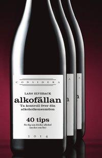 Skopia.it Alkofällan - Ta kontroll över din alkoholkonsumtion Image