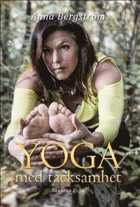 Skopia.it Yoga med tacksamhet Image