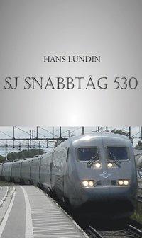 Rsfoodservice.se SJ Snabbtåg 530 Image
