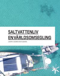 Skopia.it Saltvattenliv : en världsomsegling Image