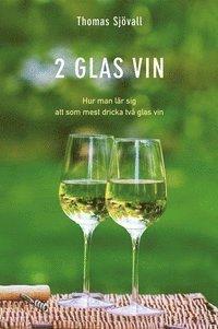 Skopia.it 2 glas vin Image