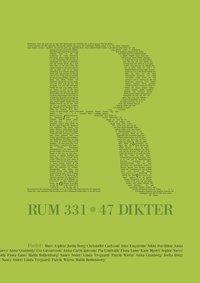 Skopia.it Rum 331 : 47 dikter Image