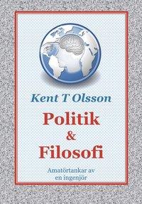 Politik & Filosofi