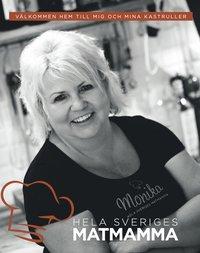 Skopia.it Monika : hela Sveriges matmamma Image
